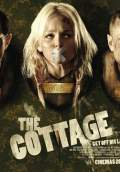 The Cottage (2008) Poster #1 Thumbnail
