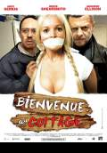 The Cottage (2008) Poster #2 Thumbnail