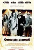 Country Strong (2011) Poster #1 Thumbnail