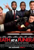 Death at a Funeral (2010) Poster #2 Thumbnail