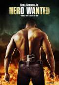 Hero Wanted (2008) Poster #1 Thumbnail