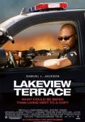 Lakeview Terrace (2008) Poster #1 Thumbnail