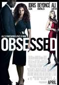 Obsessed (2009) Poster #1 Thumbnail