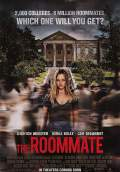The Roommate (2011) Poster #1 Thumbnail