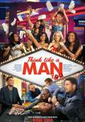 Think Like A Man Too (2014) Poster #1 Thumbnail