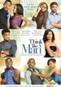 Think Like a Man (2012) Poster #1 Thumbnail