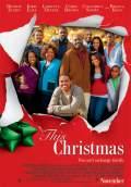 This Christmas (2007) Poster #1 Thumbnail