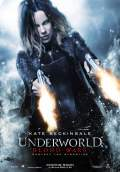 Underworld: Blood Wars (2017) Poster #7 Thumbnail