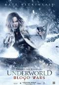 Underworld: Blood Wars (2017) Poster #8 Thumbnail