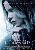 Underworld: Blood Wars (2017) Poster #9 Thumbnail