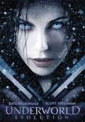 Underworld: Evolution (2006) Poster #1 Thumbnail