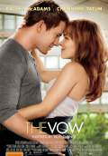 The Vow (2012) Poster #2 Thumbnail