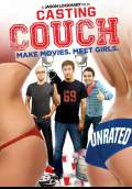 Casting Couch (2013) Poster #1 Thumbnail