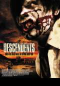Descendents (Solos) (2011) Poster #1 Thumbnail