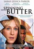 Spinning Into Butter (2009) Poster #2 Thumbnail