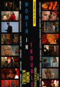 Women in Trouble (2009) Poster #2 Thumbnail