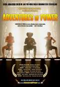 Adventures of Power (2009) Poster #2 Thumbnail