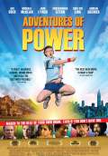 Adventures of Power (2009) Poster #3 Thumbnail