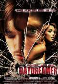 Daydreamer (2008) Poster #1 Thumbnail