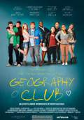 Geography Club (2013) Poster #2 Thumbnail