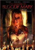 The Legend of Bloody Mary (2008) Poster #1 Thumbnail