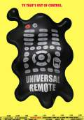 Universal Remote (2007) Poster #1 Thumbnail