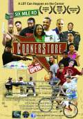 CornerStore (2012) Poster #1 Thumbnail