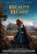 Beauty and the Beast (2014) Poster #1 Thumbnail