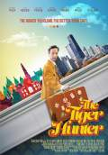 The Tiger Hunter (2017) Poster #1 Thumbnail