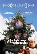 Christmas in the Clouds (2005) Poster #1 Thumbnail