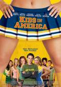 Kids in America (2005) Poster #1 Thumbnail