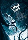Timber Falls (2007) Poster #1 Thumbnail