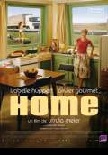 Home (2009) Poster #1 Thumbnail