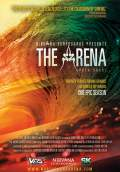 The Arena: North Shore (2009) Poster #1 Thumbnail