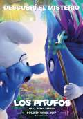 Smurfs: The Lost Village (2017) Poster #6 Thumbnail