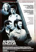 Animal Kingdom (2010) Poster #1 Thumbnail