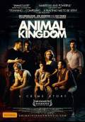 Animal Kingdom (2010) Poster #3 Thumbnail