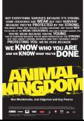 Animal Kingdom (2010) Poster #4 Thumbnail