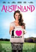 Austenland (2013) Poster #1 Thumbnail