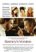 Barney's Version (2011) Poster #2 Thumbnail