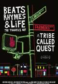 Beats, Rhymes & Life: The Travels of A Tribe Called Quest (2011) Poster #1 Thumbnail
