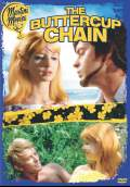 The Buttercup Chain (1971) Poster #1 Thumbnail