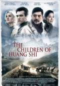 The Children of Huang Shi (2008) Poster #1 Thumbnail