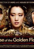 Curse of the Golden Flower (2006) Poster #2 Thumbnail