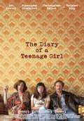 The Diary of a Teenage Girl (2015) Poster #1 Thumbnail
