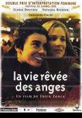 The Dreamlife of Angels (La vie rêvée des anges) (1998) Poster #1 Thumbnail