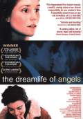 The Dreamlife of Angels (La vie rêvée des anges) (1998) Poster #3 Thumbnail