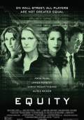 Equity (2016) Poster #1 Thumbnail