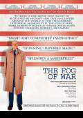 The Fog of War (2003) Poster #1 Thumbnail