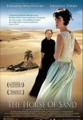 The House of Sand (2006) Poster #1 Thumbnail